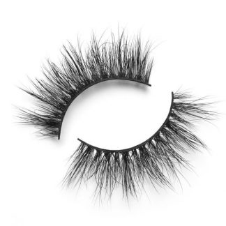 3D Mink Lashes Angel