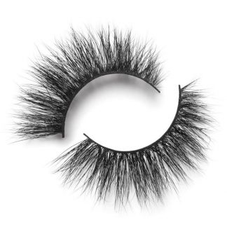 3D Mink Lashes Camille
