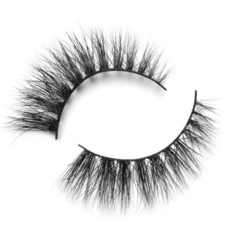 3D Mink Lashes Diana