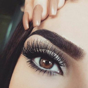 100% Hand Made Soft 3d Mink Lashes Private Label False Eyelash.Belle Mink Lashes