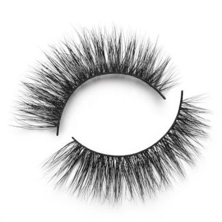 3D Mink Lashes Jessica