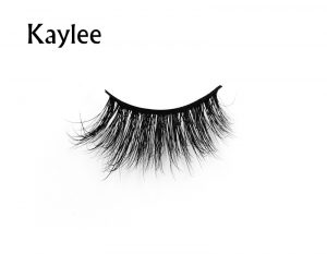 custom lashes packaging lashes mink 3d mink lashes private label