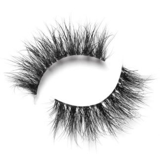 3D Mink Lashes Marley