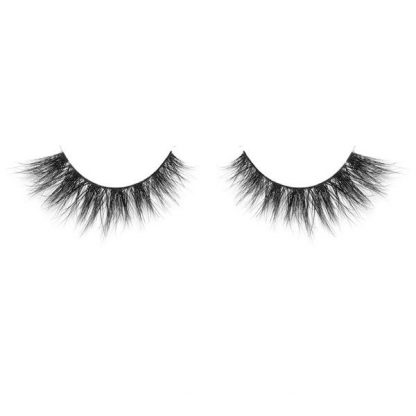 3D Mink Lashes Molly