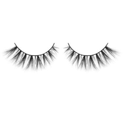 3D Mink Lashes Paris