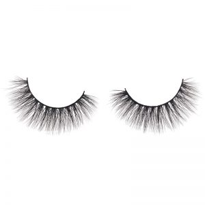 DL3D05 -3D Mink Eyelashes