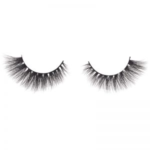 DL3D39 -3D Mink Eyelashes