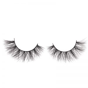 DL3D41 -3D Mink Eyelashes