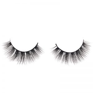 DL3D54 -3D Mink Eyelashes