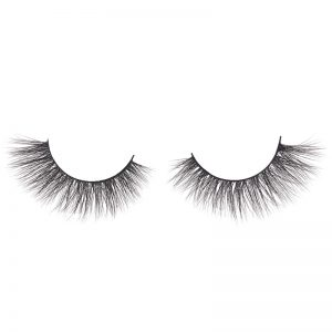DL3D95 -3D Mink Eyelashes