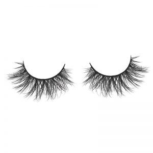 DL3D22 -3D Mink Eyelashes
