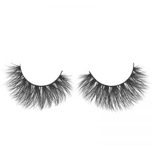 DL3D26 -3D Mink Eyelashes