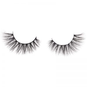 DL3D33 -3D Mink Eyelashes
