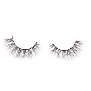 DL3D44 -3D Mink Eyelashes