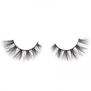 DL3D65 -3D Mink Eyelashes
