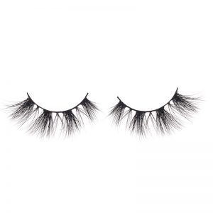 DL3D90 -3D Mink Eyelashes