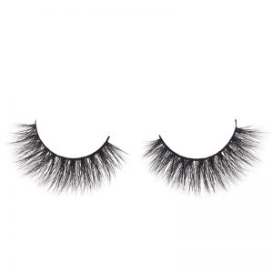 DL3D93 -3D Mink Eyelashes