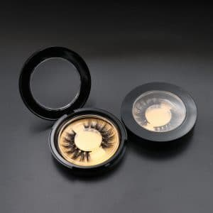 wholesale mink lash vendors Archives - Dior Lashes