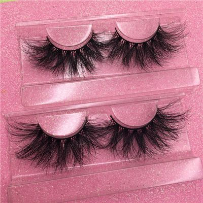 How to Start Your Own Mink Eyelashes Line/ BRAND? - Dior Lashes