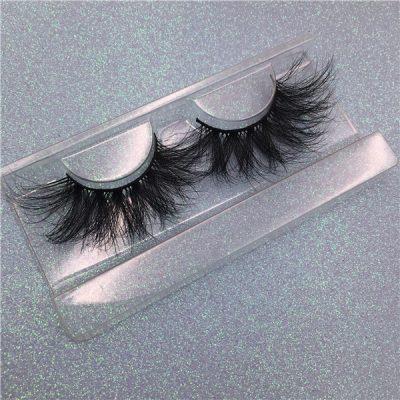 f46765281f3 mink lash vendors wholesale wholesale mink eyelashes
