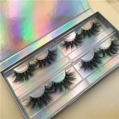 How to Start Your Own Mink Eyelashes Line/ BRAND? - Dior ...