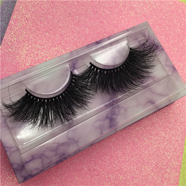 9ad65a5a407 Why You Start Your Eyelash Business With Dior Lashes ? - Dior Lashes