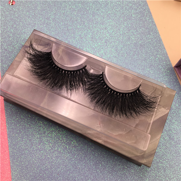 Helpfull Blog Archives - Dior Lashes