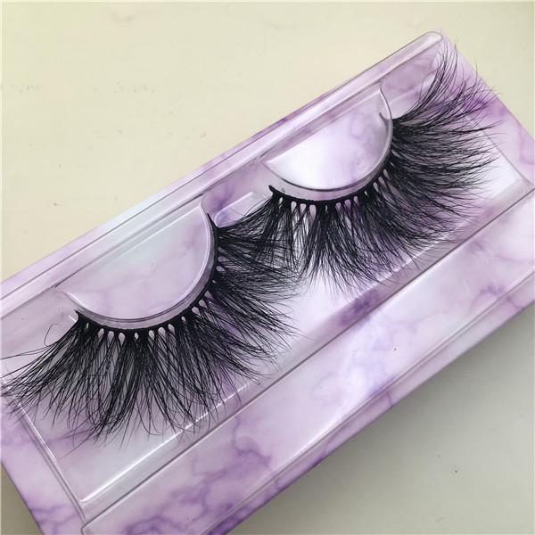 efee03e132d 3d mink eyelash vendors bulk mink lashes