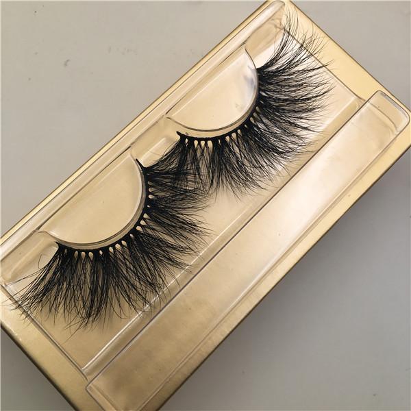 eyelash vendors lash vendors