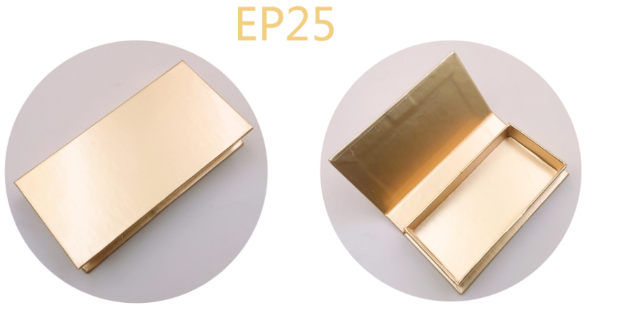 custom eyelash packaging box EP (25)