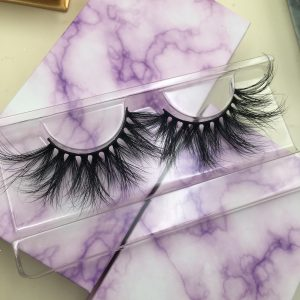eyelash vendors wholesale mink lashes wholesale