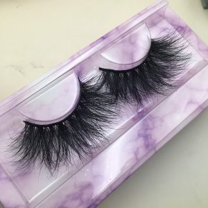 eyelash manufacturer eyelashes vendor