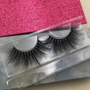 wholesale mink eyelashes lash vendors usa