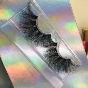 wholesale lashes wholesale 3d mink lashes