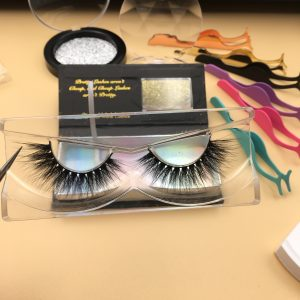 wholesale vendors for mink lasheswholesale vendors for mink lashes