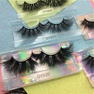 wholewholesale mink eyelashessale mink eyelashes