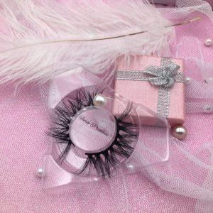 wholesawholesale mink lashes usale mink lashes usa