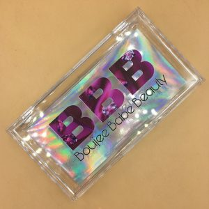 Acrylic custom eyelash packaging usa (5)
