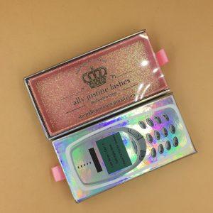 Acrylic custom lash boxes (4)