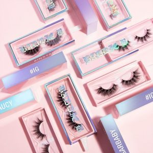 create your own eyelash packaging (1)
