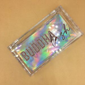 custom eyelash Acrylic packaging (3)