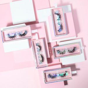 custom eyelash boxes (1)