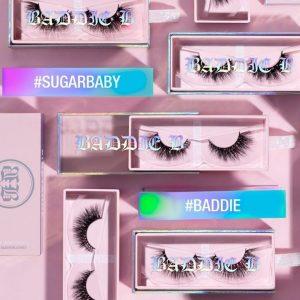 custom eyelash boxes (2)