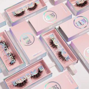 custom eyelash boxes (3)