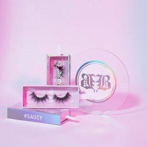 custom eyelash boxes (4)