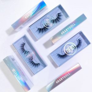custom eyelash boxes with logo (1)