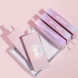 custom eyelash packaging (1)