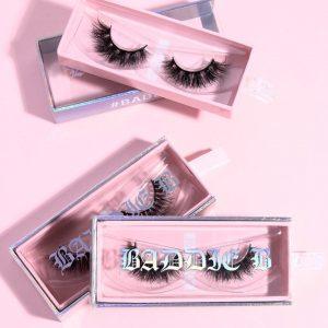 custom eyelash packaging (3)