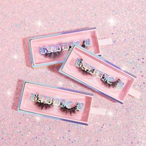 custom eyelash packaging usa (1)