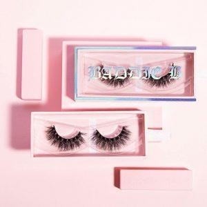 custom eyelash packaging usa (4)